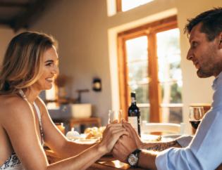 Getting Back With Ex Husband After Divorce