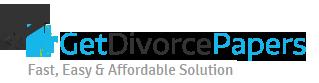 Get Divorce Papers – Divorce Papers For Your Online Divorce
